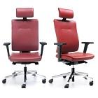 Fotele i Krzesła Profim